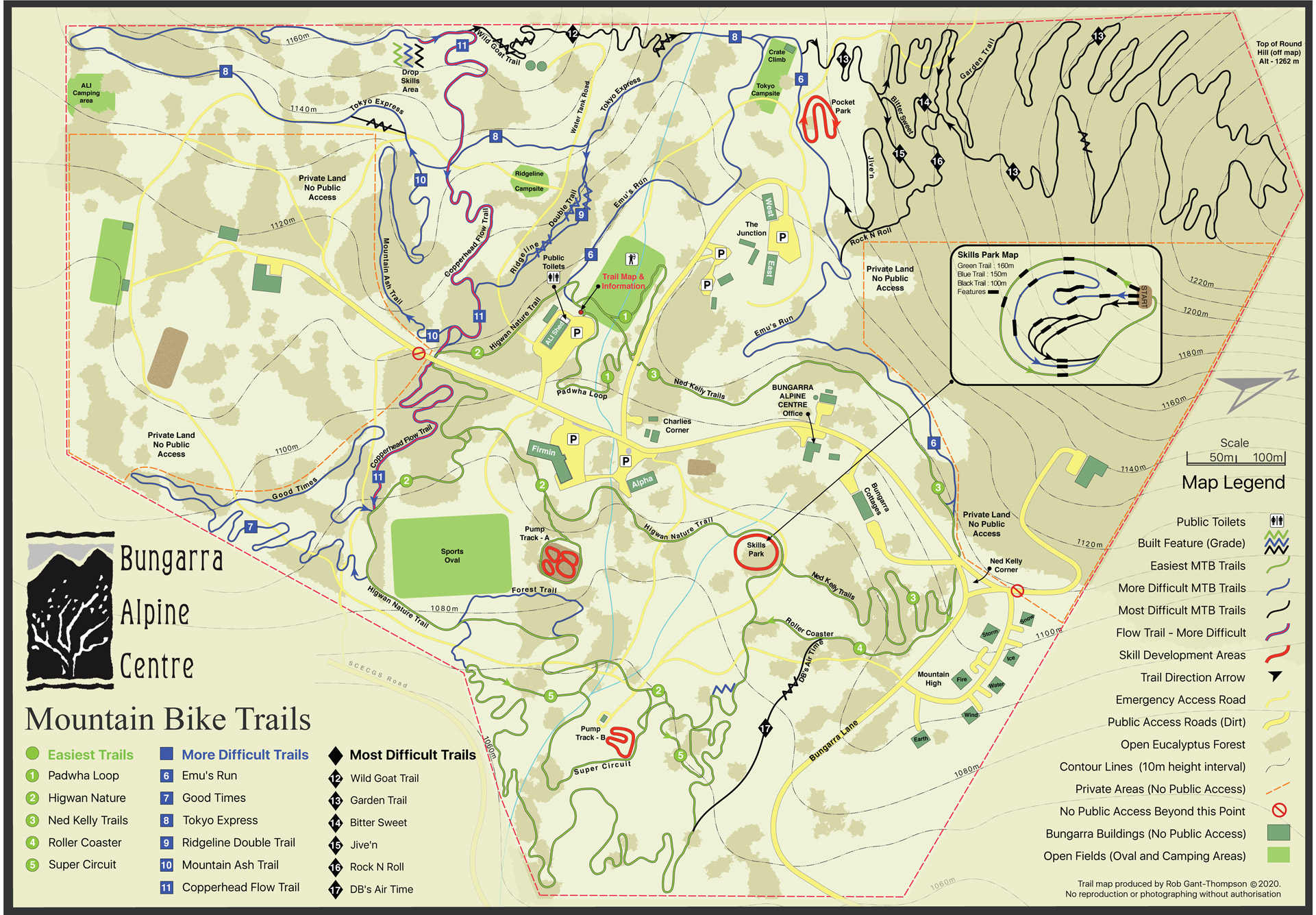 BAC-trail-map-21092020