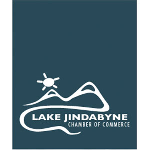 Jindabyne-Chamber-of-Commerce